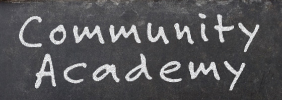 Community Academy