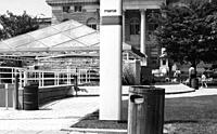 Marta Opens Decatur Station