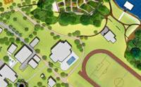 Legacy Park Master Plan